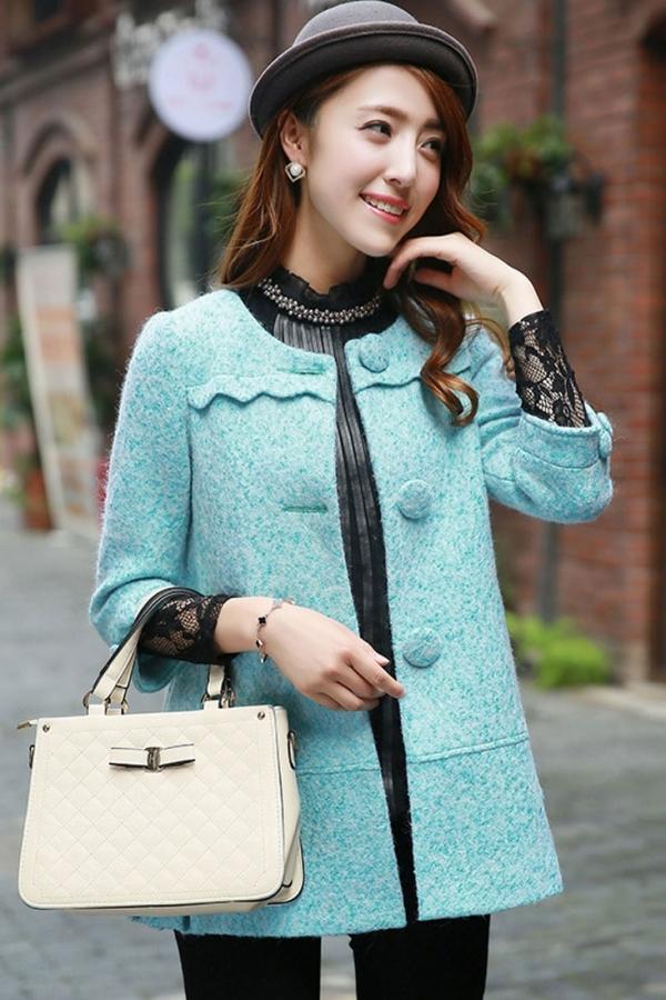 femine-wool-swing-coat