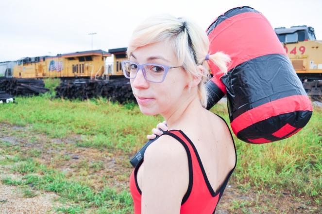 Pastel Carousel | My Style | Halloween | Harley Quinn