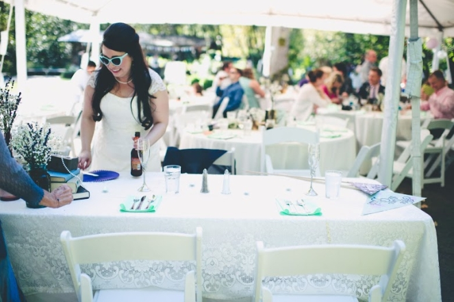Pastel Carousel | Pastel Spotlight | Hilary from The Cutie Life | Lifestyle Blogger