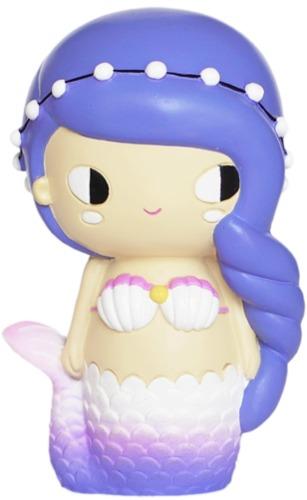 Pastel Carousel | Whimsical Toys | Momiji | Sunshine