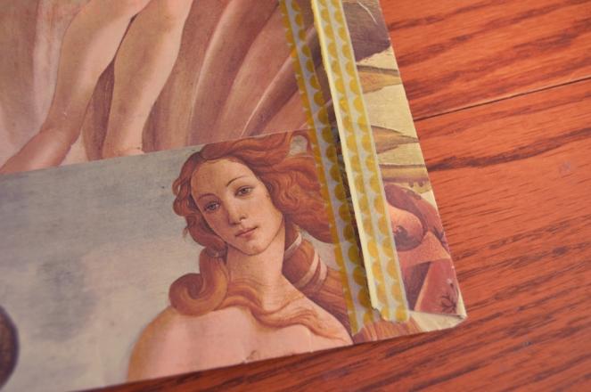 Pastel Carousel | Pastel Spotlight | Keely from Sarr Trek | Lifestyle Blogger