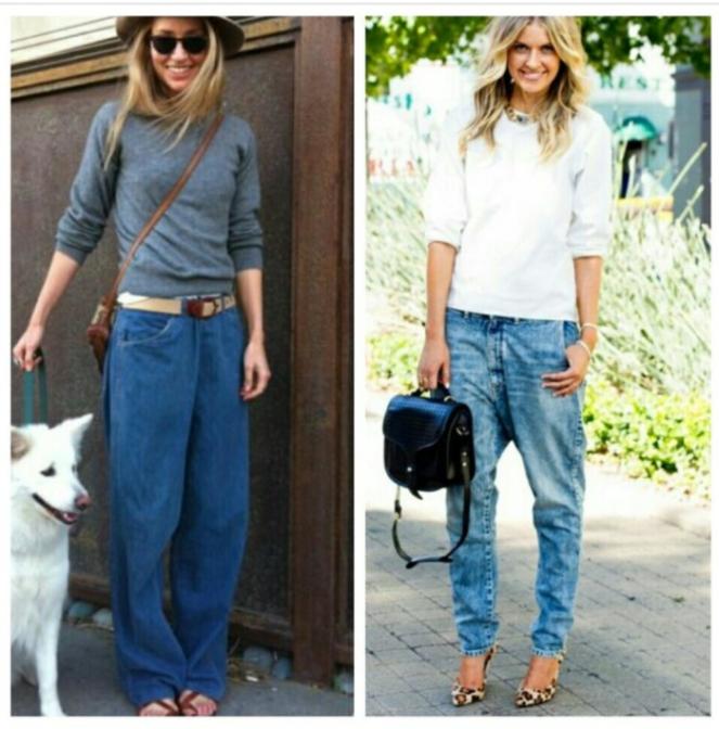 Pastel Carousel | Pastel Spotlight | Cassy From baubles&knots | Fashion Blogger
